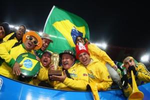 Copa Marrocos 2013